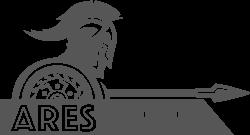 Ares Investigazioni Logo
